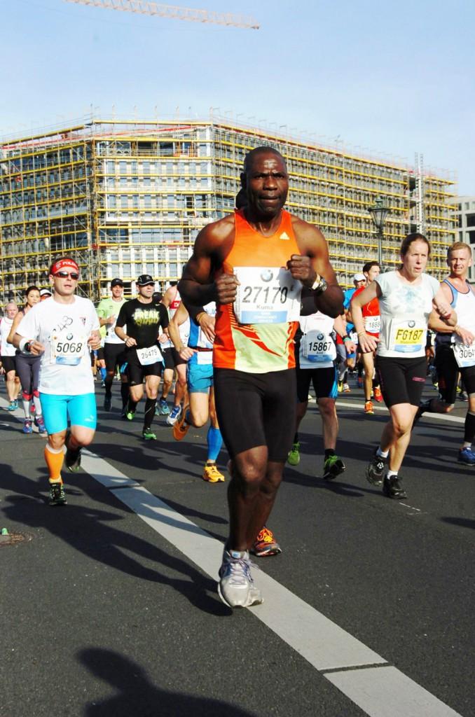 marathon2014b