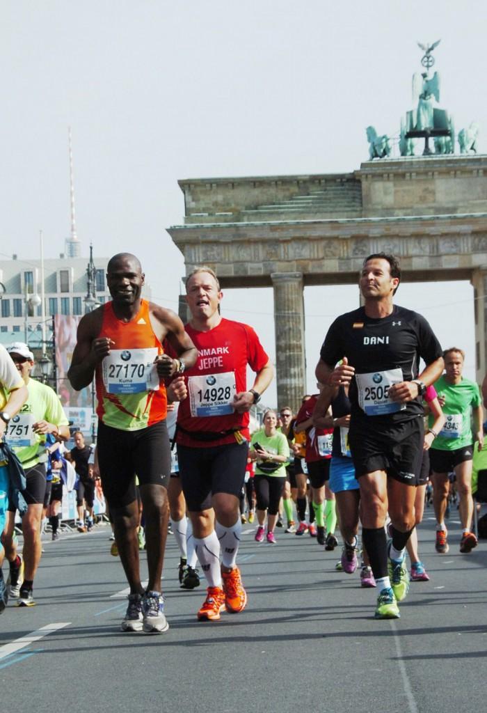 marathon2014c