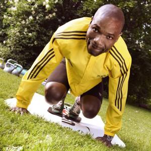 kuma soteh personal trainer und physiotherapeut aus berlin prenzlauer berg